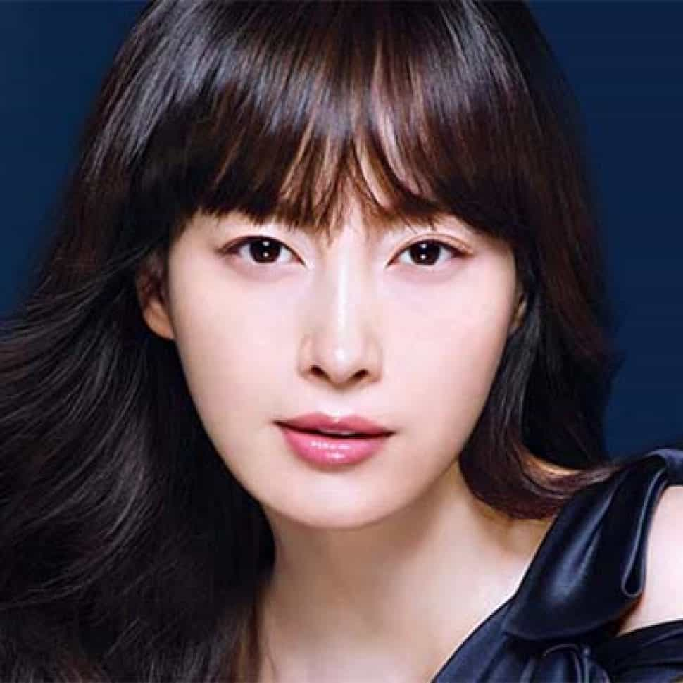 Lee Na Young 400x400