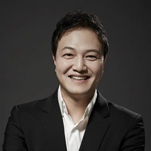 Jung Woong In 400x400