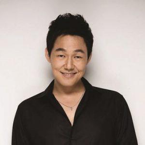 Park Sung Woong 400x400